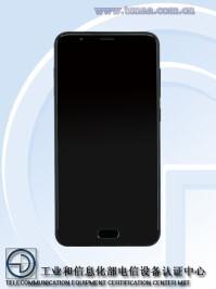 Asus-ZenFone-Go-2