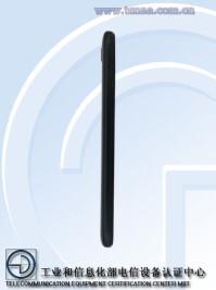Asus-ZenFone-Go-21