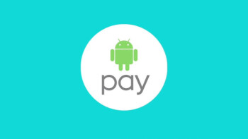 Android Pay coming to Canada on May 31st, according to new report