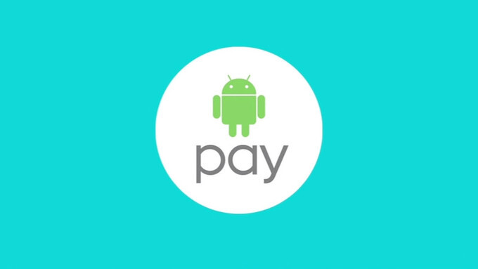 PayPal adds Android Pay support with latest update