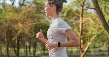 Study tries to measure fitness trackers' actual accuracy, Apple Watch wins first round
