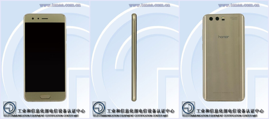Light Catcher: Honor 9 to come with superior dual-camera setup and latest Kirin chipset