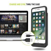 ZeroLemon-iPhone-7-Plus