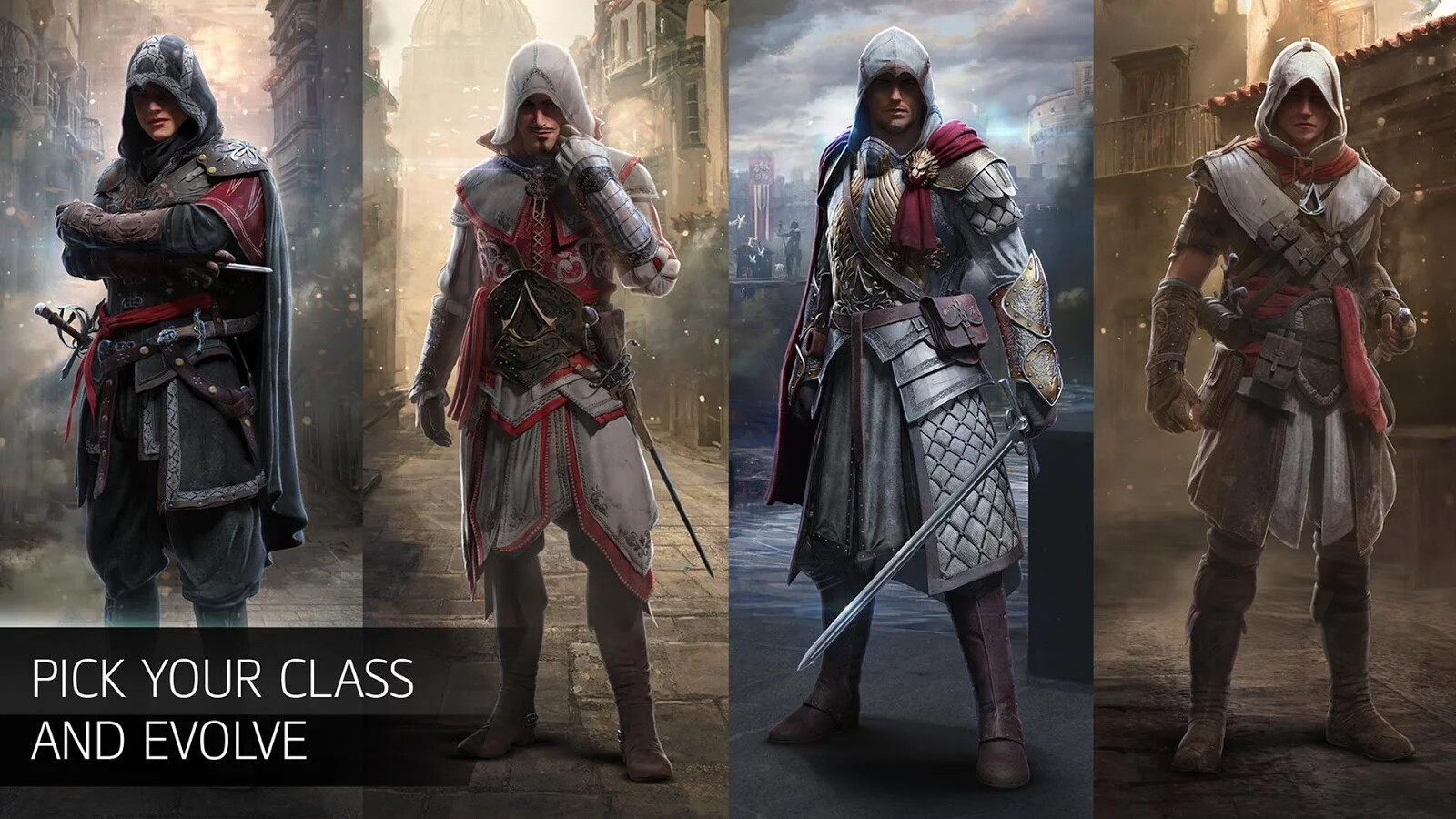 https://i-cdn.phonearena.com/images/articles/289546-image/Assassins-Creed-Identity.jpg