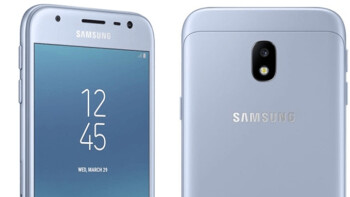 how to download pictures from samsung galaxy j3
