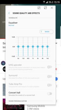 Samsung-SoundAssistant-4
