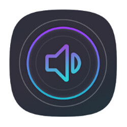 Samsung's new SoundAssistant app is a powerful audio tool for Galaxy devices