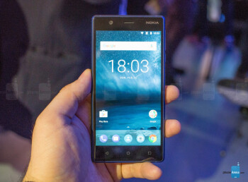 Confirmed: All Nokia smartphones going global by the end of June