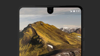 The Father of Android Just Announced A PHONE - Meet, The Essential Phone