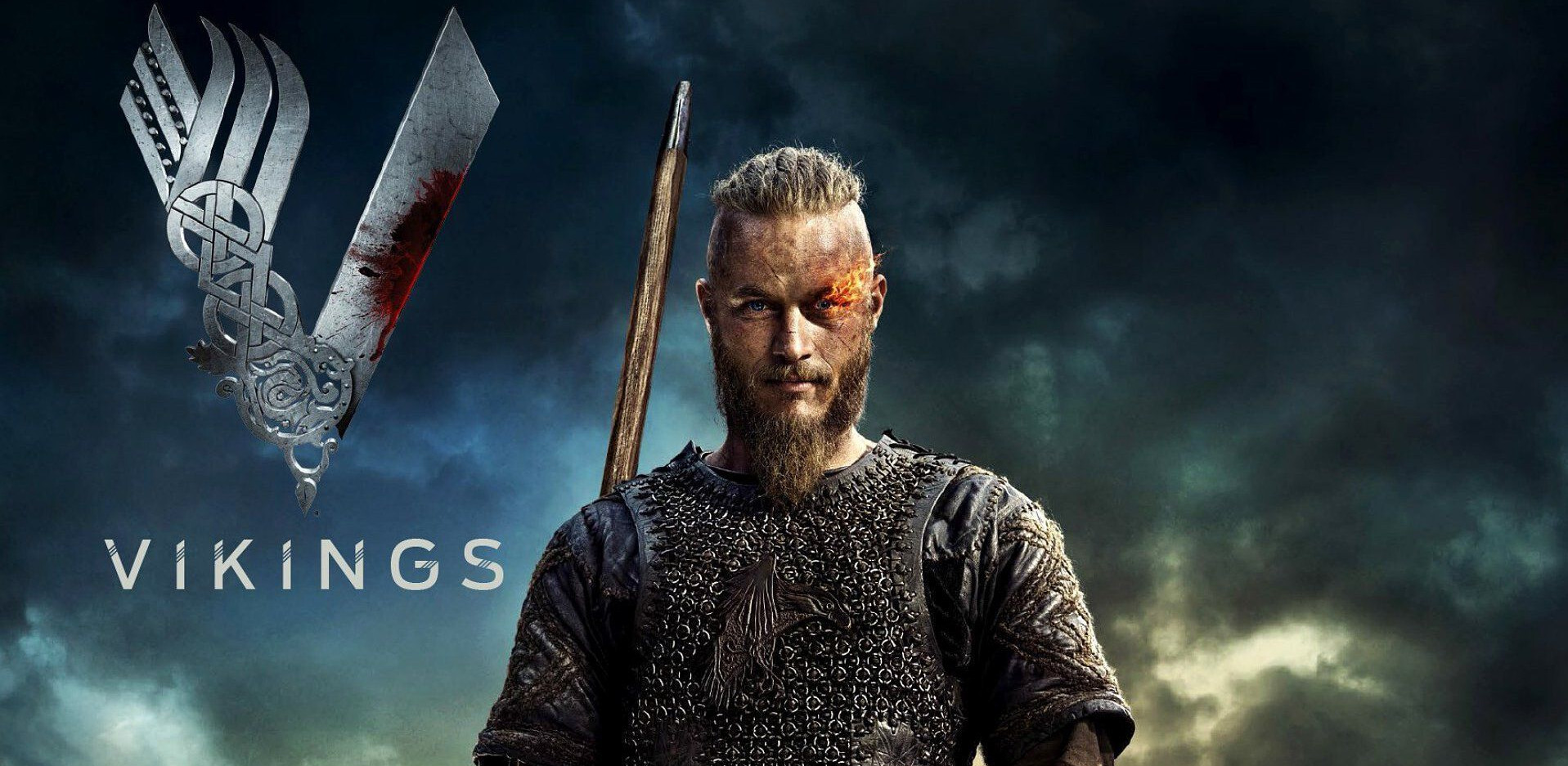 vikings mobile game based on the tv series coming to android and ios