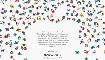Pun intended: Apple has some witty and secretive names for this year's WWDC sessions