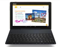 Asus-ZenPad-105