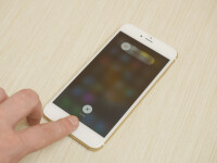TouchID-verification-to-turn-the-device-off