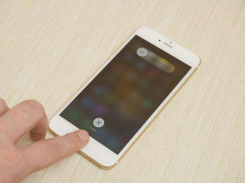 iOS اپل آیفون Siri هدفون آیپد