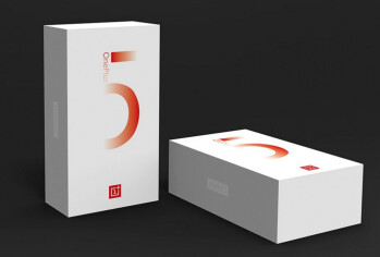 You can vote for OnePlus 5's retail box design before the flagship killer goes official