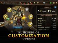 dungeon-hunter-5-003