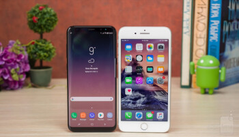 Best T-Mobile smartphones (2017)