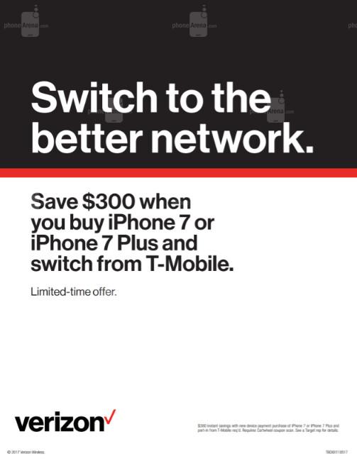 Iphone X Verizon Promotions