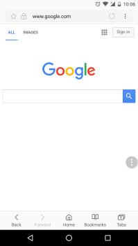 Samsung-Internet-Browser-Pixel-Nexus-01