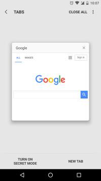 Samsung-Internet-Browser-Pixel-Nexus-02