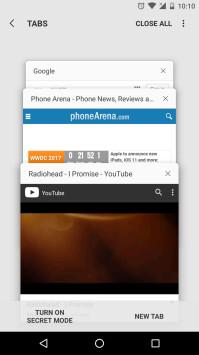 Samsung-Internet-Browser-Pixel-Nexus-04