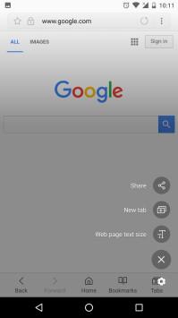Samsung-Internet-Browser-Pixel-Nexus-05
