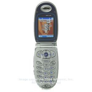 lg ring tone verizon vx6000