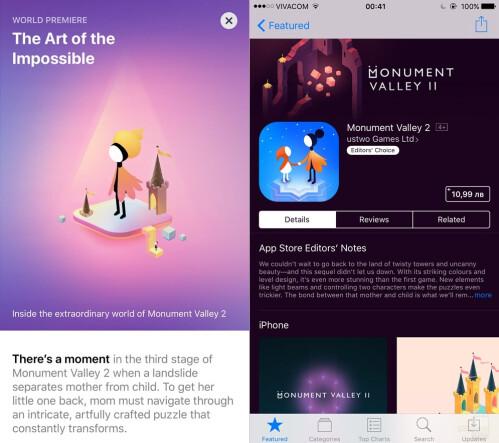 iOS اپل آیپد آیفون