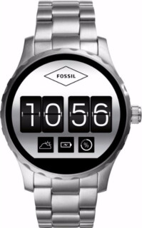 fossil-q-marshal-6