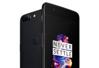 OnePlus-5-AP-render-01