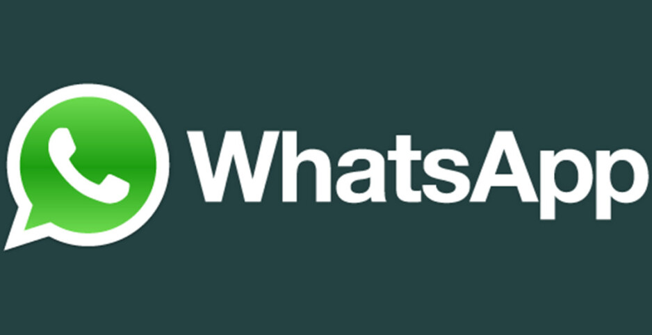 WhatsApp update adds color filters, new reply shortcut, more