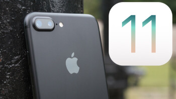 Image result for camera and photos ios11