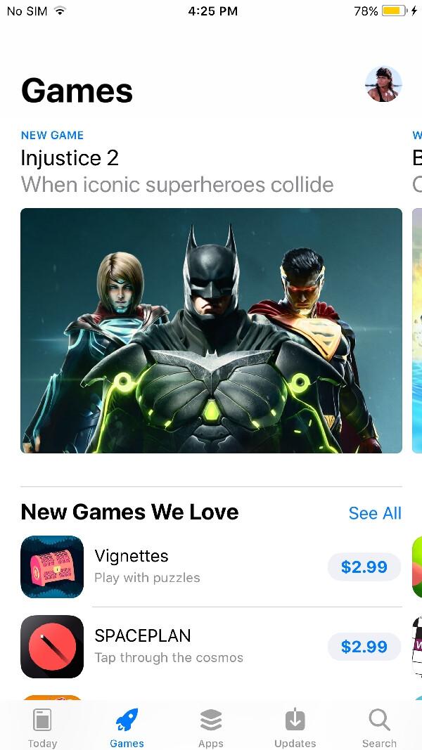 iOS 11 review: Evolutionary metamorphosis