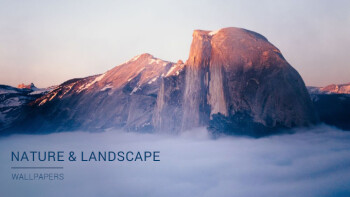 Beautiful Nature And Landscape Wallpapers In Ultra High Res Perfect For Your Galaxy S8
