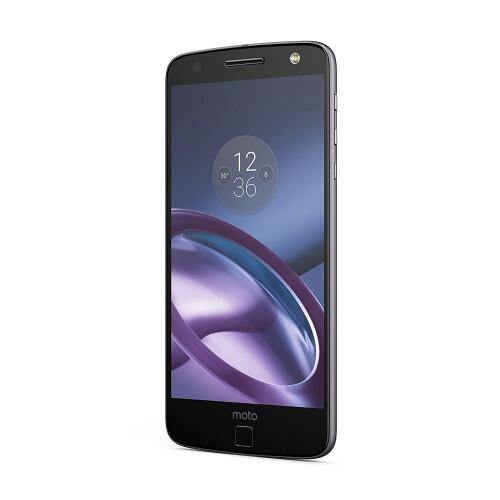 Motorola Moto Z