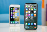 iphone-8-1-big-1