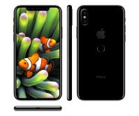 iphone8schemerender02