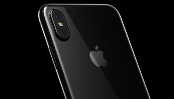 Apple IPhone 7s Plus 8 Rumor Review Design Specs