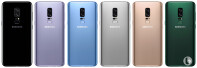 TechnoBuffalo-Galaxy-Note-8-Concept-Render-Fingerprint-01