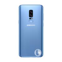 TechnoBuffalo-Galaxy-Note-8-Concept-Render-Fingerprint-05