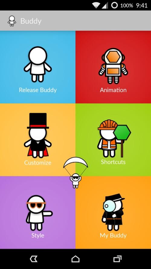 5 der besten virtuellen Haustier-Apps, die Tamagotchi kratzen wird