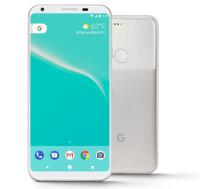 Google-Pixel-XL2-e1497012870224
