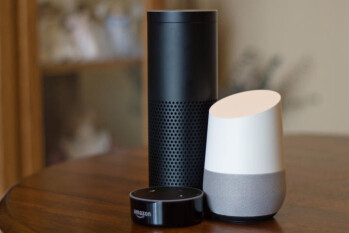 Check out the best tech deals for Father's Day here!