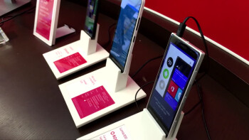 No more locked phones or unlocking fees in Canada, wireless regulator rules