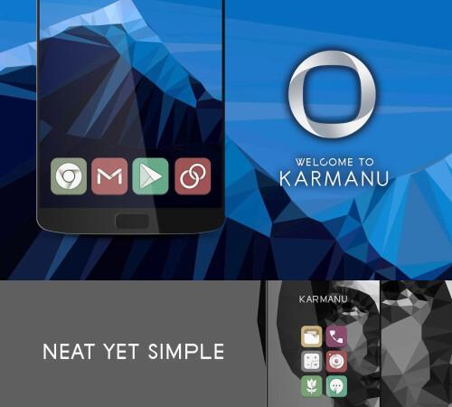 Karmanu