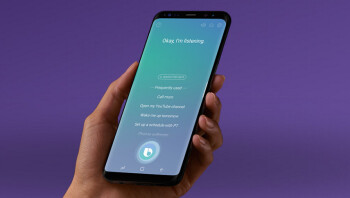 Samsung debuts Bixby early access program in the U.S.