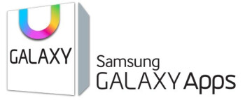 Samsung owners, do you ever use the Galaxy app store?