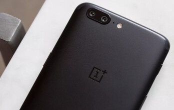 OnePlus 5 dual camera revealed: 20-megapixel Telephoto lens, with iPhone 7 Plus-like portrait mode