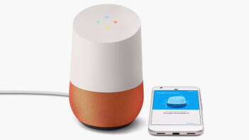 Google is giving away a Google Home to Pixel XL buyers, discounts cases by 50