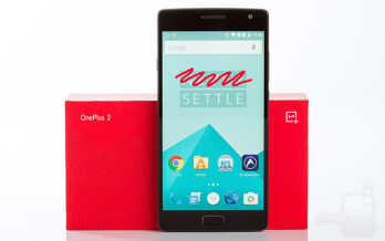 OnePlus had no real reason to abandon the OnePlus 2, and it won't need one for the 5, either